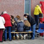 Frans Banning Cocq workshopoverzicht