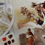 schildercursus